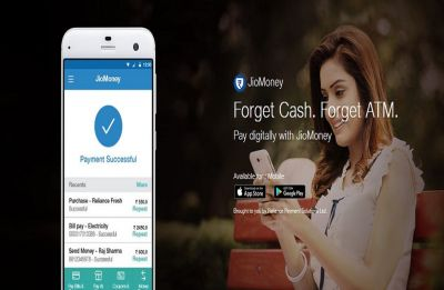 Jio Money now allows Metro card recharges and traffic challan payments