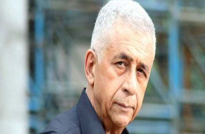 Naseeruddin Shah on right-wing outfits' target over cow remark, sent one-way ticket to Pakistan