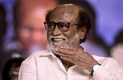 Rajinikanth to launch TV channel, says efforts on to register name