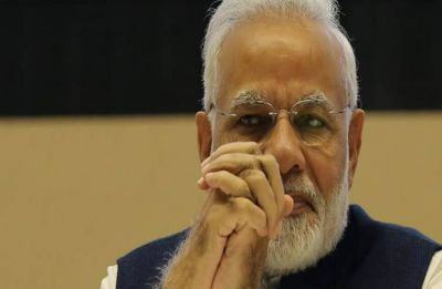 With new IT amendments, is Modi govt set to intensify online crackdown?