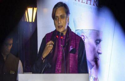 Sunanda Pushkar Death Case: Hearing deferred til January 8