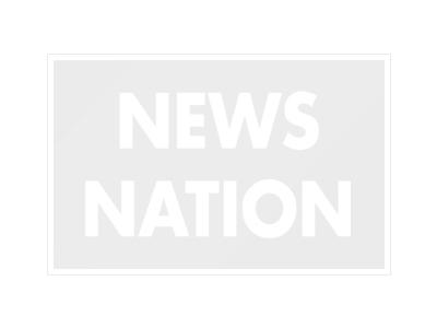 Mumbai: Four killed in Kandivili garment factory fire