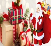 Christmas 2018: Significance, celebrations,  all you need to know