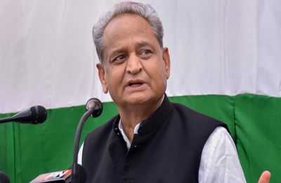 In major bureaucratic reshuffle, Rajasthan government transfers 68 IAS officers