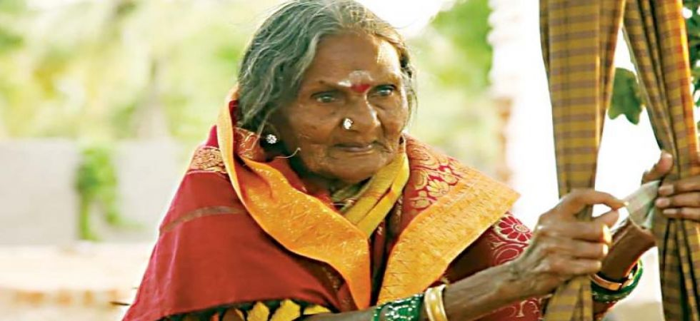 Midwife Sulagitti Narasamma dies at 98, five things you need to know (File Photo)