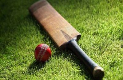 Ranji Trophy: Assam beat Goa by 7 runs, gains six points
