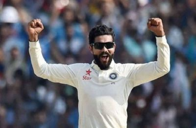 Jadeja was fit when we selected him for Australia Tests, says MSK Prasad