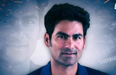 Mohammad Kaif lashes out at Pakistan PM Imran Khan over 'minority' comment