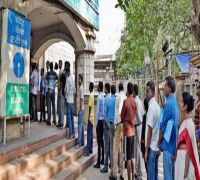 Banks go on nationwide strike today against mega merger, services to be affected