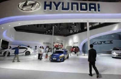 Hyundai introduces new finger touch technology for unlocking, igniting cars