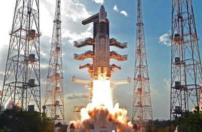 Gaganyaan Mission: 3 Indians to be sent to space for 7 days by 2022, Modi government approves budget