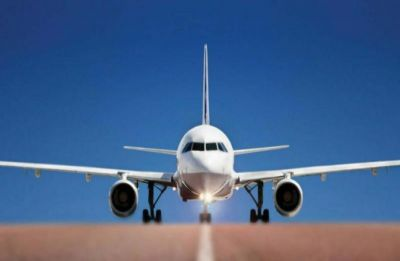 Multiple warnings, ATC help avert mid-air collision of three planes