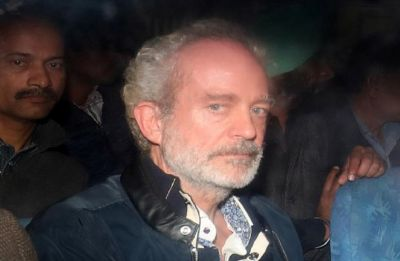 AgustaWestland | Christian Michel's letter reveals how he mounted pressure on Manmohan Singh: Report
