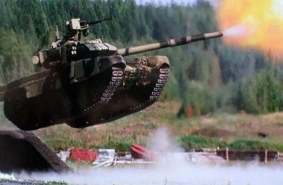 Pakistan planning to procure 600 battle tanks to bolster military might along border with India