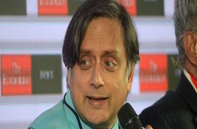Rahul Gandhi proved his mettle, has all qualities to make 'excellent' prime minister: Shashi Tharoor