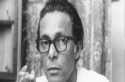 Legendary filmmaker Mrinal Sen, who directed 'Bhuvan Shome', 'Mrigaya', passes away at 95