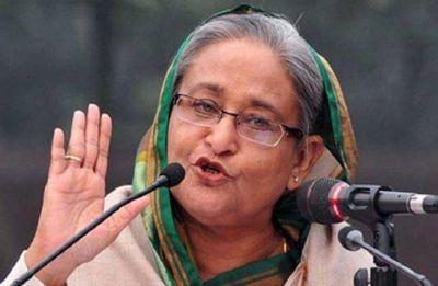 PM Sheikh Hasina's Awami League wins Bangladesh election: Reports