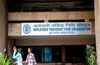 In New Year, EPFO may give subscribers option to increase stock investments