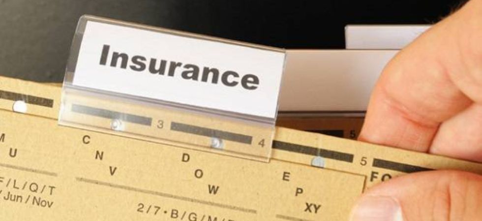 According to a survey, life insurance penetration in India is less than 3 per cent as compared to other developing nations. (File photo)