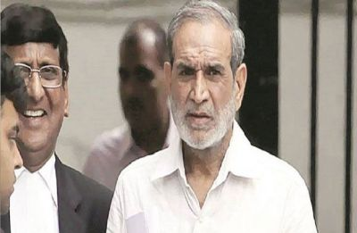 1984 anti-Sikh riots convict Sajjan Kumar likely to surrender before court today