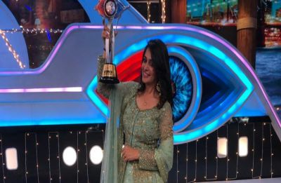 Bigg Boss 12 winner Dipika Kakar: Never played dirty to prove anyone right or wrong