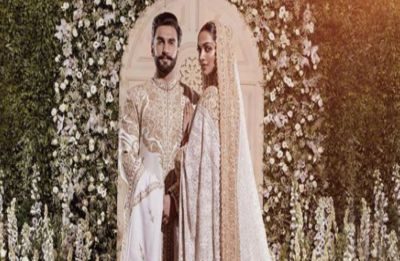 Deepika Padukone on Ranveer Singh: I thought of marrying him after Padmaavat