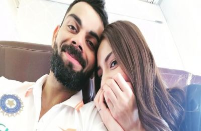 Virat Kohli and wife Anushka Sharma to ring in the New Year in Sydney