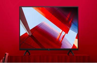 Xiaomi reduces price of Mi TV 4A 32, Mi TV 4C Pro 32, details inside