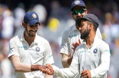 BCCI announces 13-man squad for SCG Test, final decision on Ashwin tomorrow