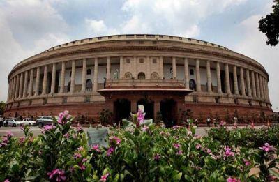 Lok Sabha Highlights: Amid Centre-Congress blame game, Shiv Sena demands JPC probe over Rafale deal