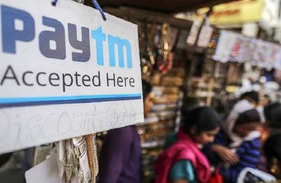 Paytm Payments Bank resumes KYC for bank, wallet customers