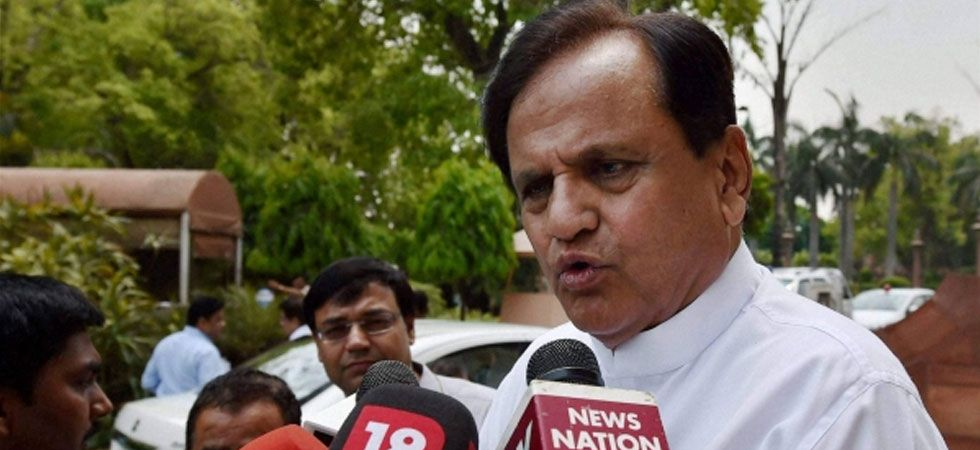 The Gujarat High Court had dismissed Patel's plea in October (Image Credit: PTI)