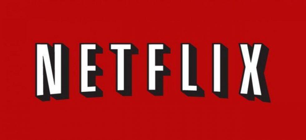Netflix asks viewers to stop taking #BirdBoxChallenge (Twitter)
