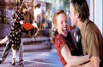 Nicholas Sparks' 'The Notebook' heading to Broadway as a musical