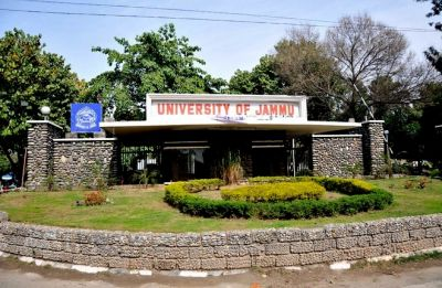 Jammu University releases first semester UG results at jammuuniversity.in, check here