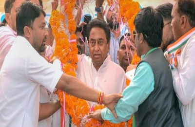 Madhya Pradesh farmers' loan waiver: CM Kamal Nath extends cut-off date to December 12