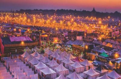 Kumbh 2019: Check out some amazing facts about the mega event