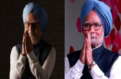 Accidental Prime Minister Row: Plea filed in Delhi High Court seeking ban on trailer