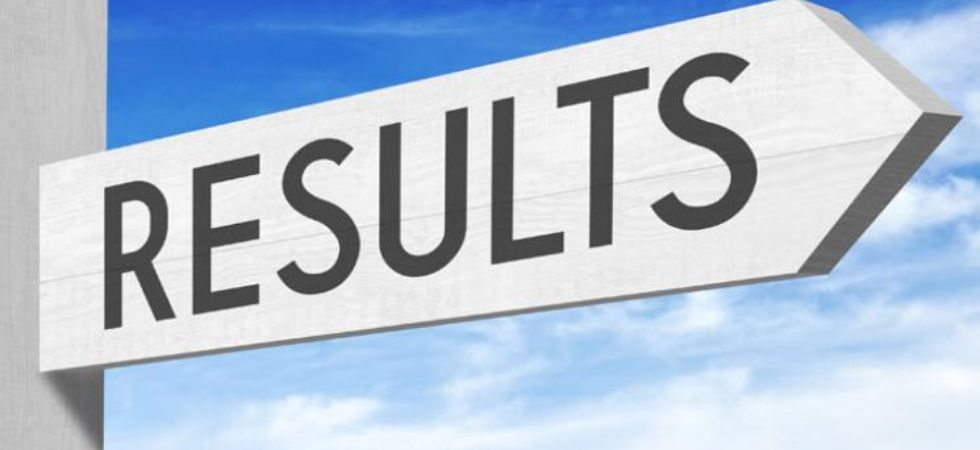 CAT Result 2018 Announced; Score Cards Available For Download On Official Website