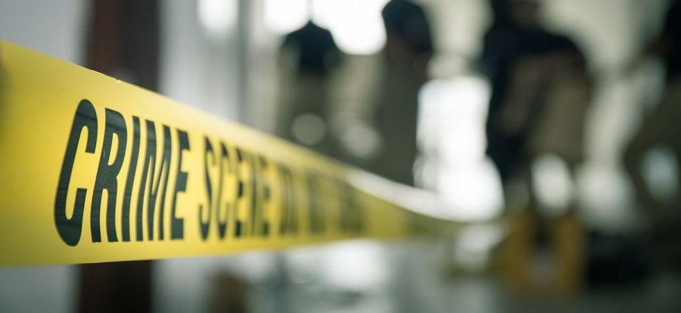 Woman kills three children by throwing them into septic tank (Representational Image)