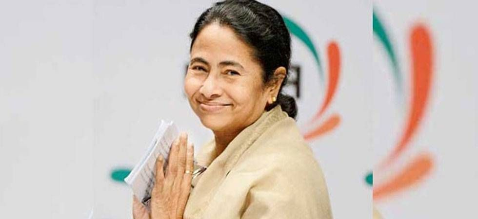 The Mamata Banerjee-for-PM statement came as a shocker for the state BJP as it is engaged in a bitter fight against the Trinamool Congress in West Bengal. (File photo)