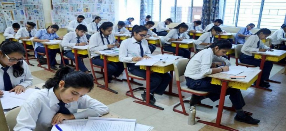 HRD introduces 70-point grading index to assess quality of school edu (Representational Image)