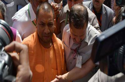 Corruption scandal rocks Yogi Adityanath government, secretaries of 3 UP ministers arrested
