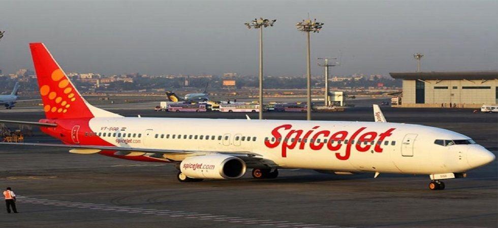 All 140 plus passengers are safe. (Representative image)