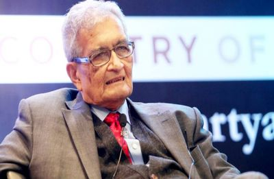 Amartya Sen comes out in support of Naseeruddin Shah, says actor was disturbed