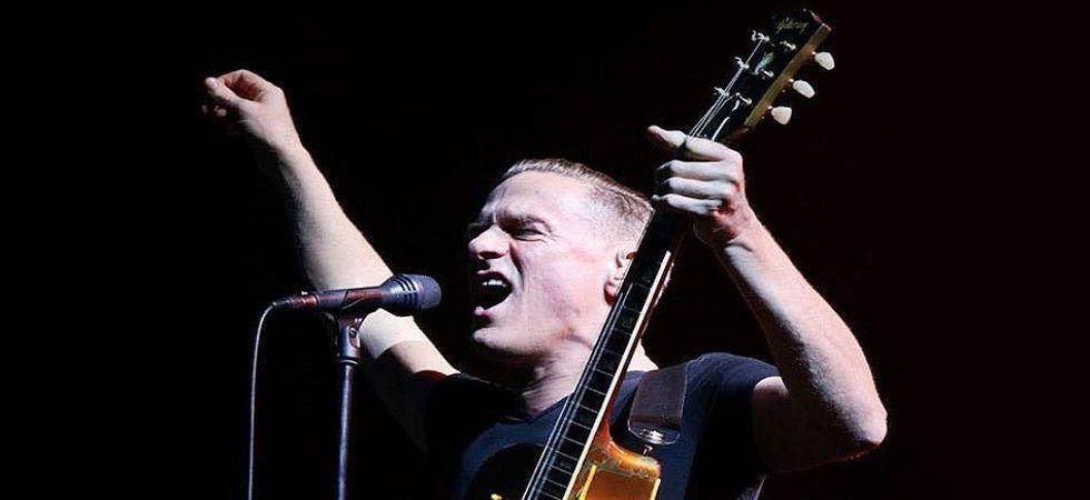 Bryan Singer writes a thank you note to Bohemian Rhapsody Golden Globes wins (Photo: File Photo)