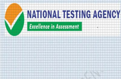 NTA releases CMAT, GPAT Admit Cards @nta.ac.in, check details here