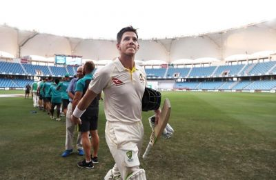 RIP Australia cricket – 23 years of dominance officially ends after India series loss