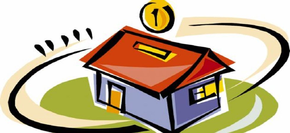 Choosing between a Short-Term or a Long-Term Home Loan (Representational Image)