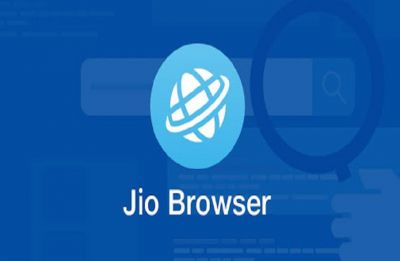 Jio Browser with eight Indian languages launched, details inside